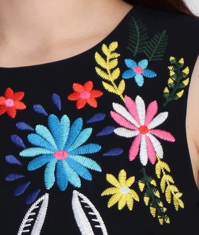 Awesome Best Embroidery Ideas